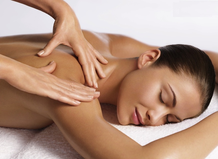 masaj și vedere îmbunătățirea vederii de către o dioptrie